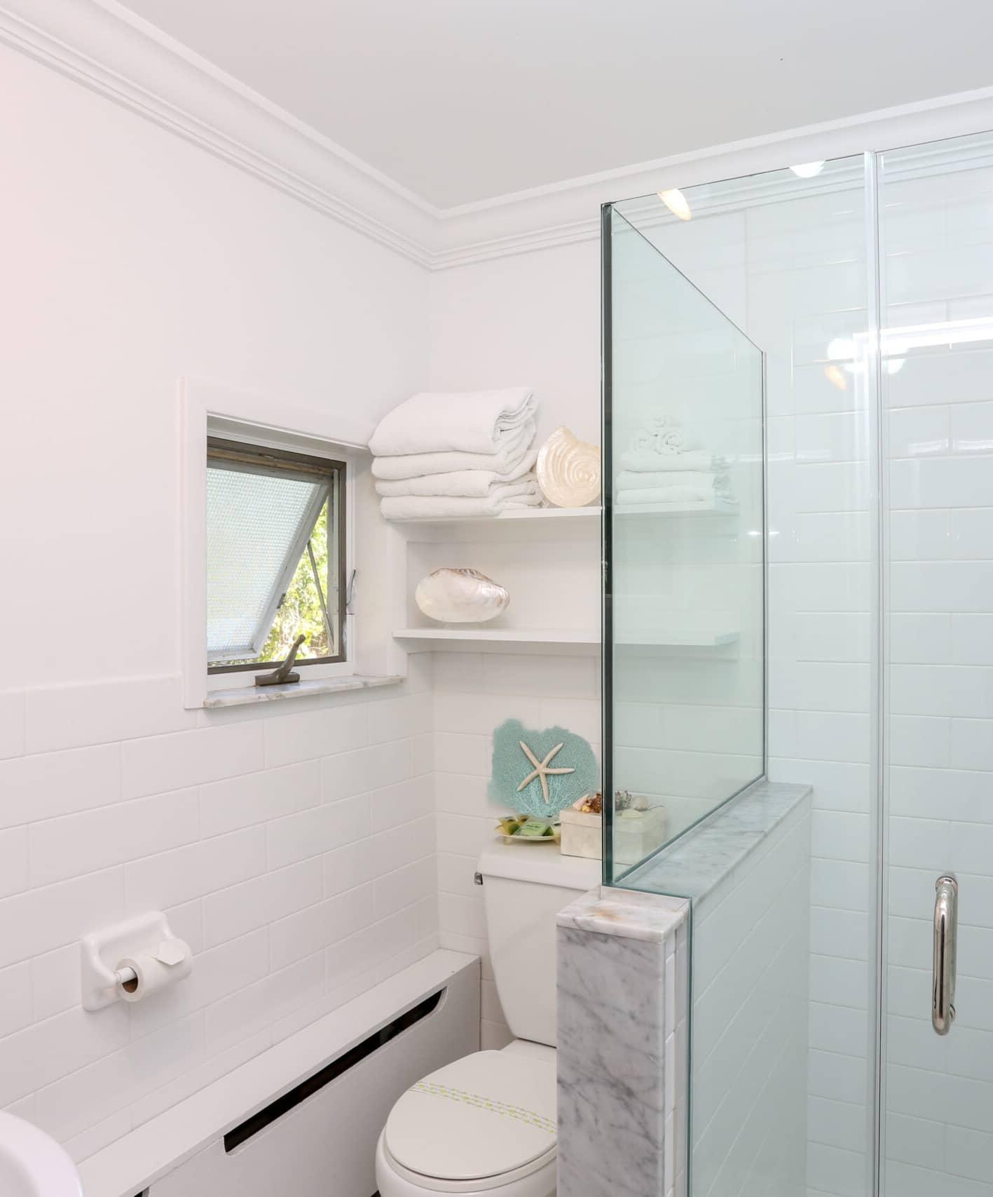 Bath-double_1-scaled