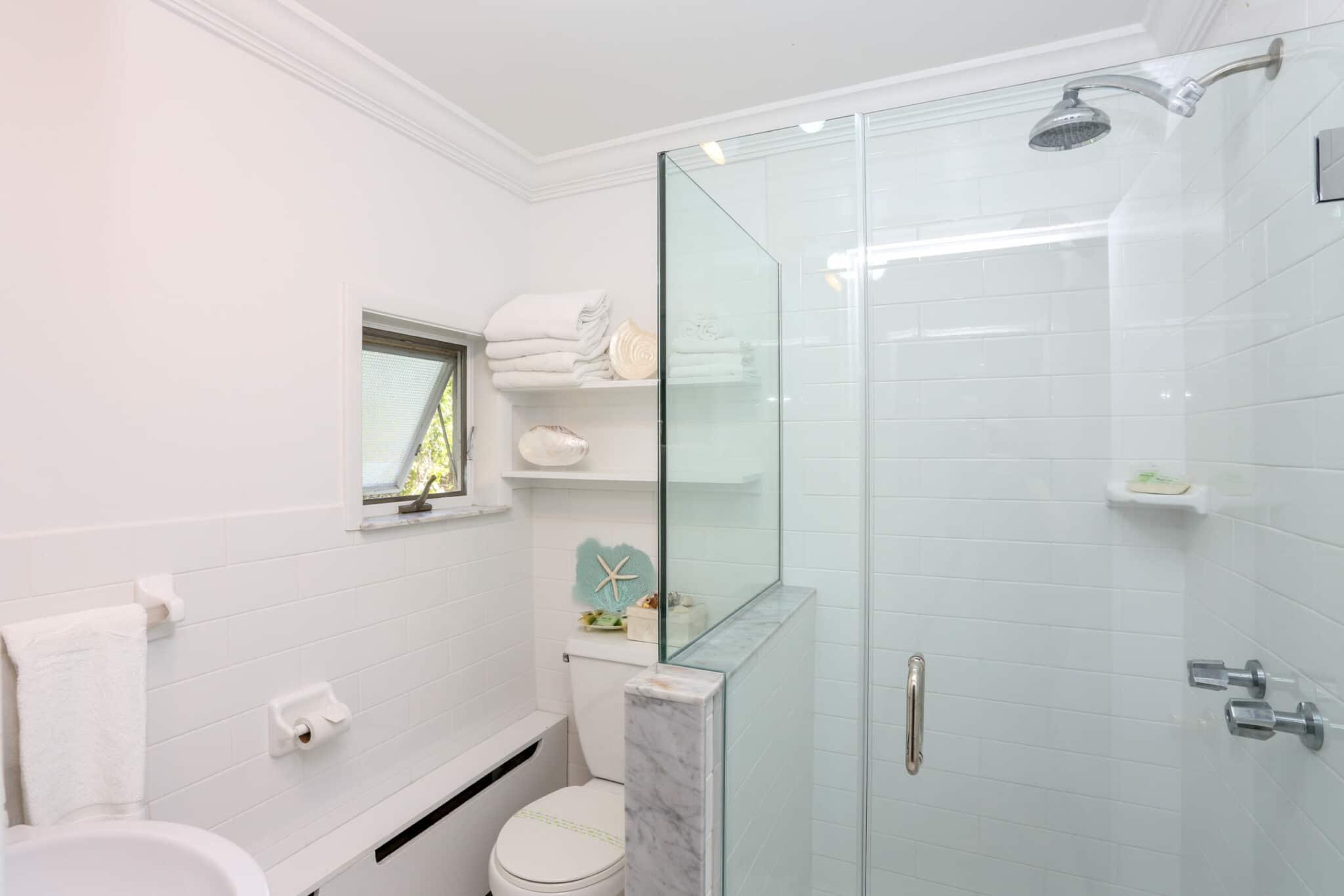 Bath-double_1