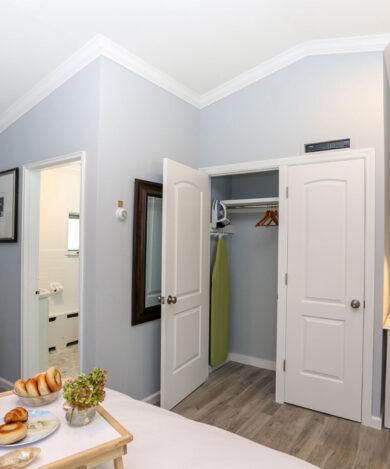 Hamlet-inn-doubleroom2-1024x682