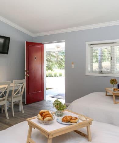 Hamlet-inn-doubleroom3-1024x682-1