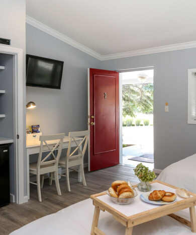 Hamlet-inn-doubleroom3-1024x682