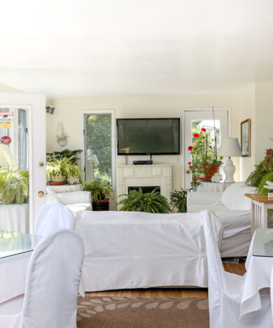Hamlet-inn-lounge-1024x682